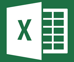 Microsoft Excel 2013 Training Course
