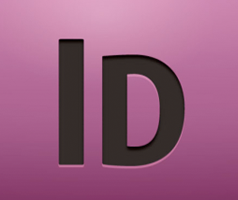 Adobe InDesign CC Training Course