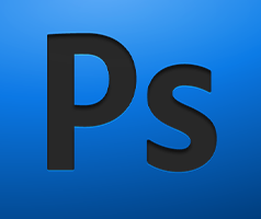 Adobe Photoshop CC Training Course