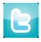 Twitter - Computer Tutoring