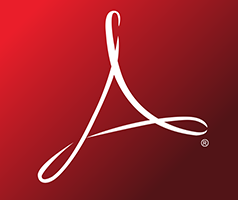 Adobe Acrobat X Pro Training Course