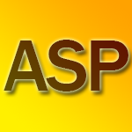 Programming ASP Training Course Chiswick logo