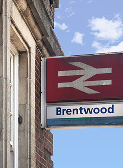 Microsoft Access 2003 Training Course Intermediate training course - Brentwood Station