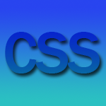 Programming CSS Training Course Coventry logo