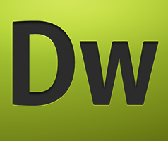 Adobe Dreamweaver CC Training Course