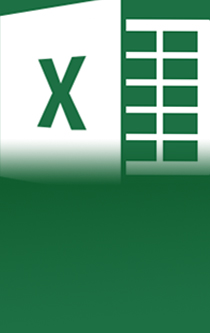 Adobe Excel Course
