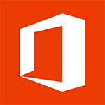 Office 365 Training Course logo