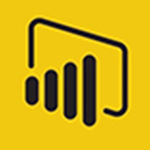 Power BI DAX Training Course logo