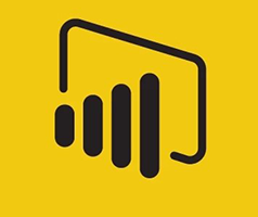 Microsoft Excel Power BI Training Course