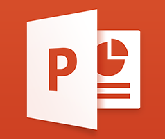 Microsoft PowerPoint 2016 Training Course
