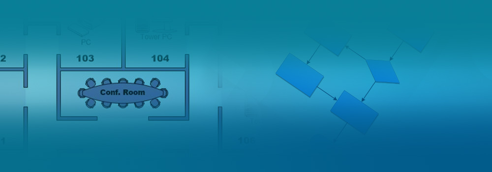 Microsoft Visio Online Training - Computer Tutoring